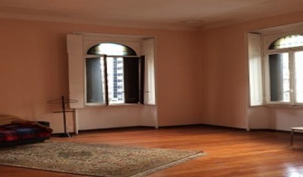 € 420.000 appartamento Milano zona Buenos Aires A2018-16MI