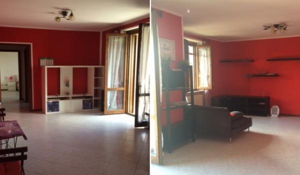 € 58.000 Vendesi Bilocale Miradolo Terme A209-16-PV