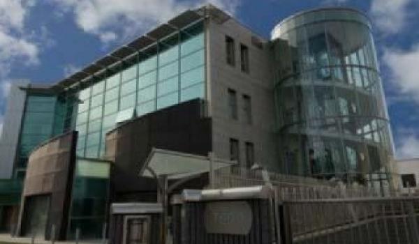 € 2400/ms Ufficio di ampia metratura a Lodi U09-13LO