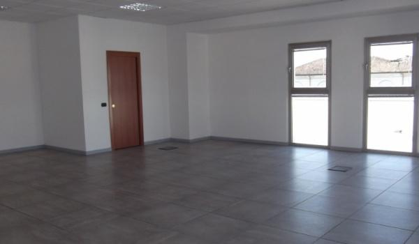 € 550/ms Elegante ufficio in Lodi  U49-13LO